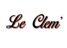 Brasserie Le Clem